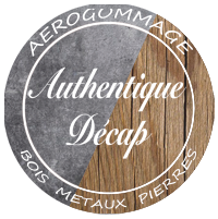 Authentique Décap